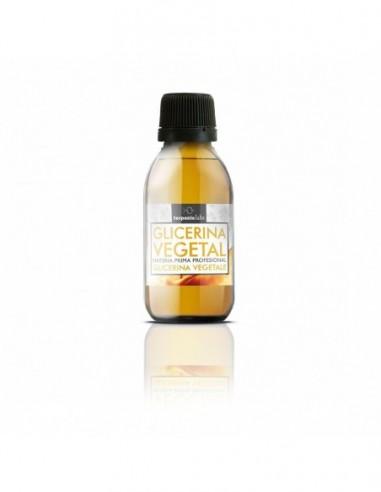 terpenic glicerina vegetal 125 g