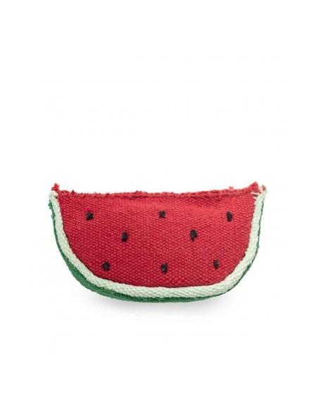 OLI & CAROL DIY Wally the watermelon