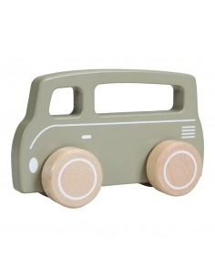 little dutch furgoneta de...