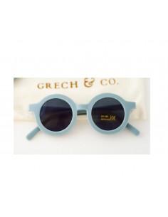 GRECH & CO gafas de sol...