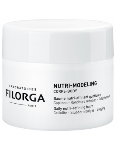 Filorga nutri-modeling 200 ml