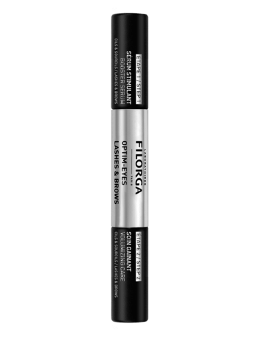 Filorga optim-eyes lashes & brows