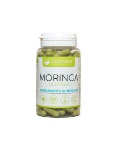 Connatur Moringa oleifera...
