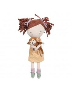 little dutch muñeca Sophia