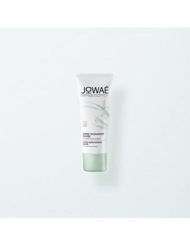 Jowae creme hydratante teintee bb claire