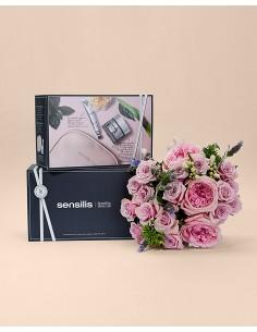 SENSILIS Pack ORIGIN PRO...
