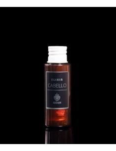 GOAH CLINIC Elixir Cabello...