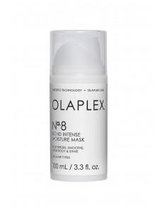 OLAPLEX Nº8 Bond Intense...