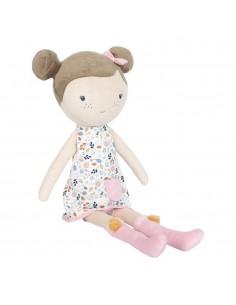 little dutch muñeca Rosa