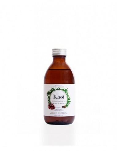 Khoi recover castor oil 250 ml
