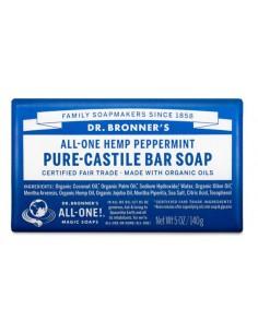 DR. BRONNER'S PURE-CASTILE...