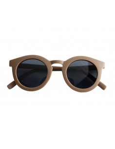 GRECH&CO gafas de sol...