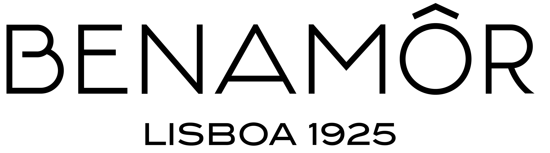 BENAMÔR 1925