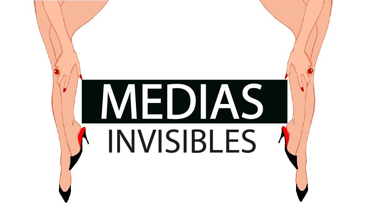 Medias Invisibles