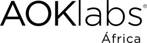Aoklabs