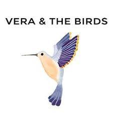 Vera & the Birds