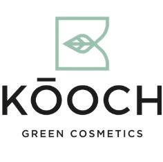 Kooch