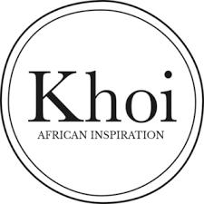 Khoi by Kriim