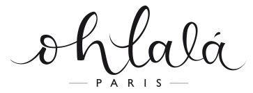Ohlala Paris