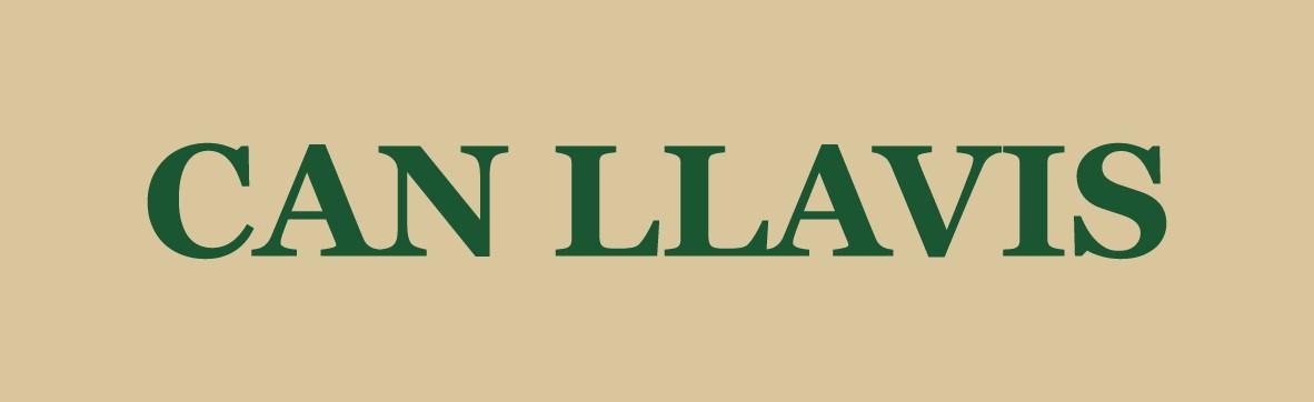 Can Llavis