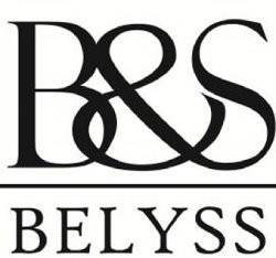 BELYSS